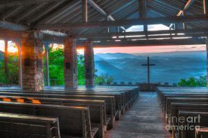 pretty-place-chapel-new-dawn-reid-callaway