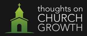 churchgrowth